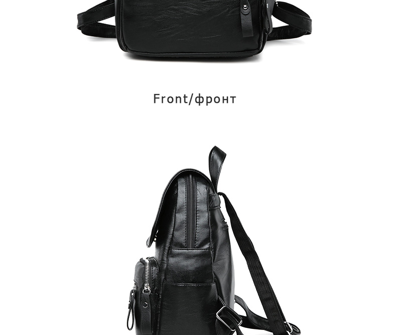 women-backpack (17)