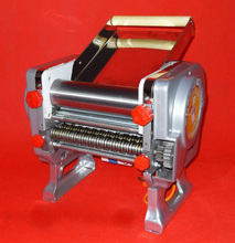 Top quality electric noodle making machine,pasta making machine, noodle cutting machine for home use and commercial use