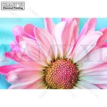 popular simple flower paintings buy cheap simple flower paintings