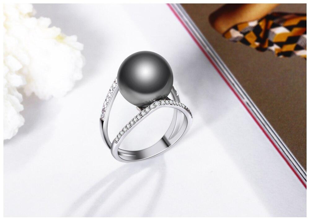 gioielli di perle 02