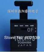 TOTX170 Transmit Module 100% NEW  IC<br><br>Aliexpress