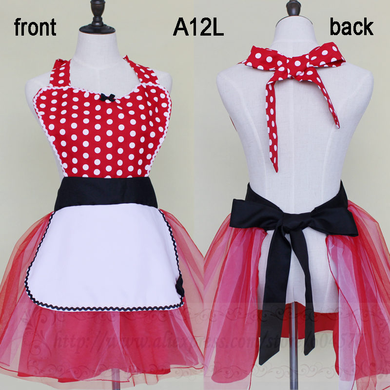 A12L front and back