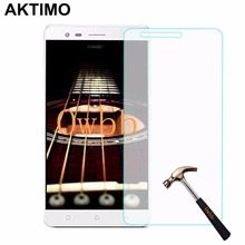 Buy 9H HD Tempered Glass Cover Lenovo K5 Note A7020a40 A7020a48 K52t38 5.5inch Glas Case Film Screen Protector Case Film Sklo for $1.40 in AliExpress store