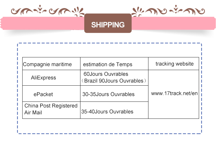 Findpop Grande Capacité Voyage Sacs En Nylon Imperméable Hommes Voyage Bagages Sac Mode Casual Dames Main Bagages Voyage Duffle Sacs 32