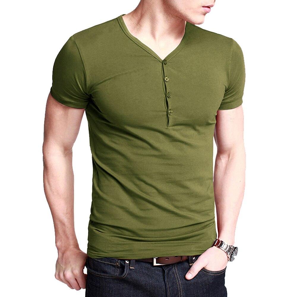 New fashion of shirt