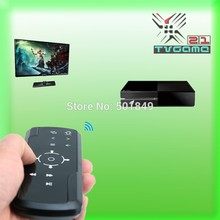 High Quality 2.4GHZ Media Wireless Remote Control Entertainment For Microsoft XBOX ONE(China)