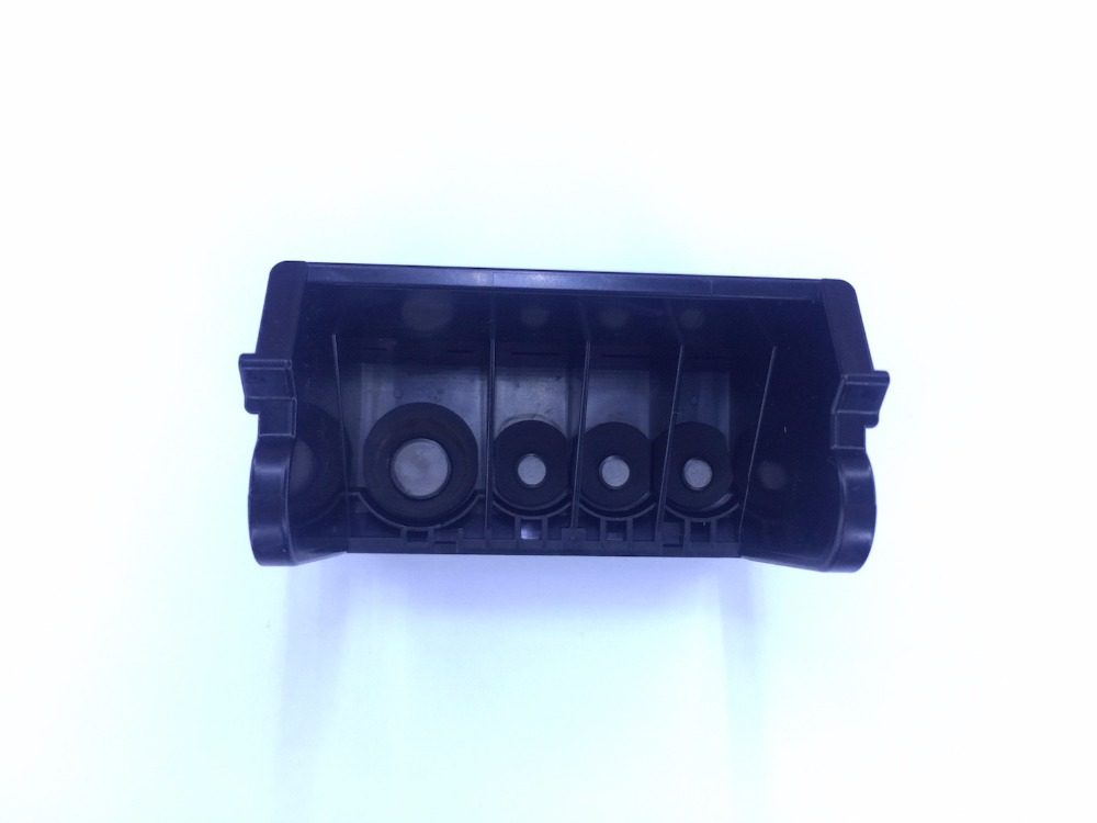For Canon QY6-0070 Printhead for MP510 MP520 MX700 Best Print Head  For Canon IP3500 IP3300 MX700 MP510 Printer head<br>