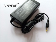 19V 3.42A 65W Laptop Power Supply AC Adapter Cord For Acer PA-1700-02 ADP-65JH DB A0652R3B PA-1650-02 SADP-65KB D