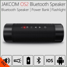 JAKCOM OS2 Smart Outdoor Speaker Hot sale in Stands like headphones tv Base Ventilador For 3000 Game Console(China)