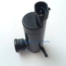Washer Pump Windscreen OEM# 93731452 WINDSHIELD WASHER Wiper Motor For Buick FirstLand Captiva For Wholesale&Retail