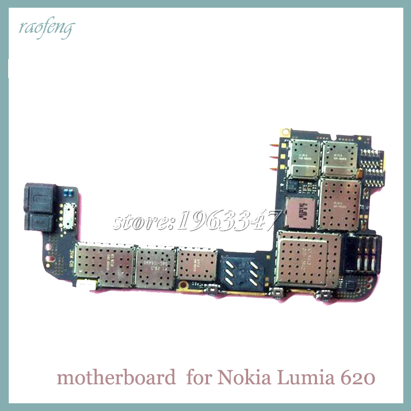 Buy nokia motherboard 620 and get free shipping on AliExpress.com