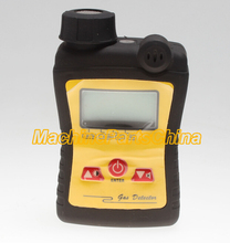 Electrical equipments New! PGas-21-FL Portable Gas/FL Detector Tester Analyser warner/alarm 0-100%LEL