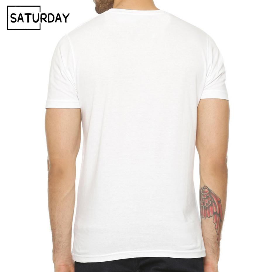 HTB16EsSjiMnBKNjSZFCq6x0KFXa6 - Men's Animal Funny Tshirt Unisex Summer Soft Tops Tee Men Funny T-shirt Tops