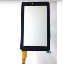 New Supra M726G M720G Touch Screen ZLD0700270716-F-A ZLD0700270716 ZLD0700270716-F-B MTCTP-70566-B Panel Digitizer Glass Sensor