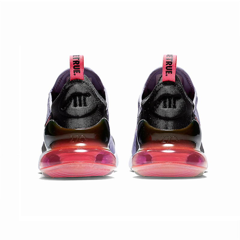 Nike Air Max 270 180 Running Shoes Sport Outdoor Sneakers Comfortable Breathable for Women 943345-601 36-39 EUR Size 281