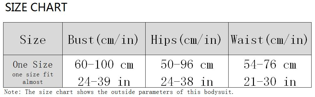 HTB16FLYognH8KJjSspcq6z3QFXa6.jpg?width=