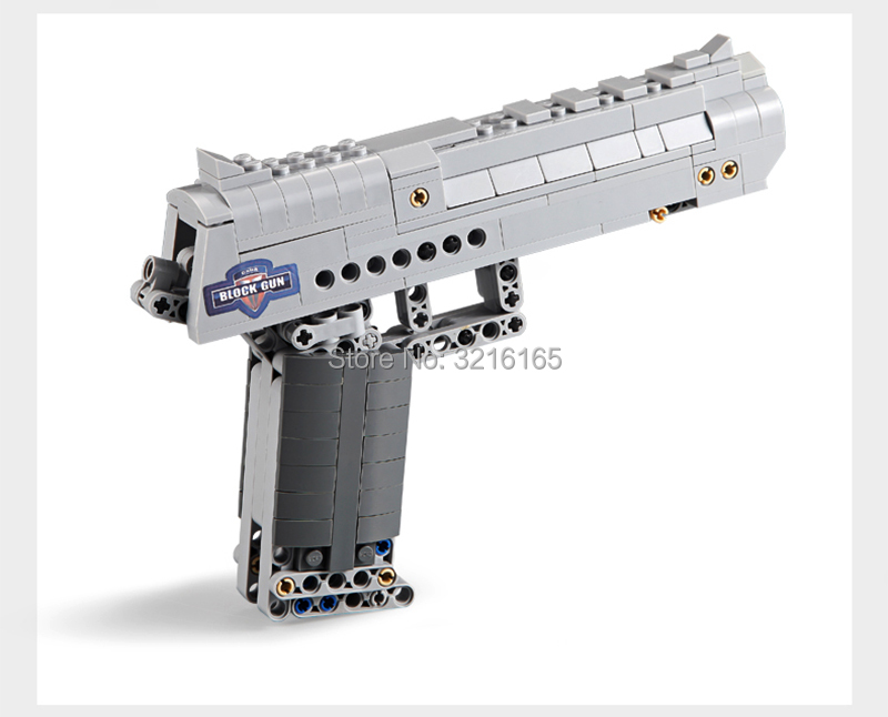 lego-block-gun-C81007_16