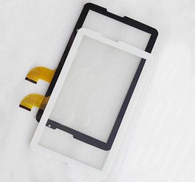 New For 10.6 Tablet MGLCTP-10733 MGLCTP 10733 touch screen panel Digitizer Glass Sensor replacement Free Shipping<br><br>Aliexpress