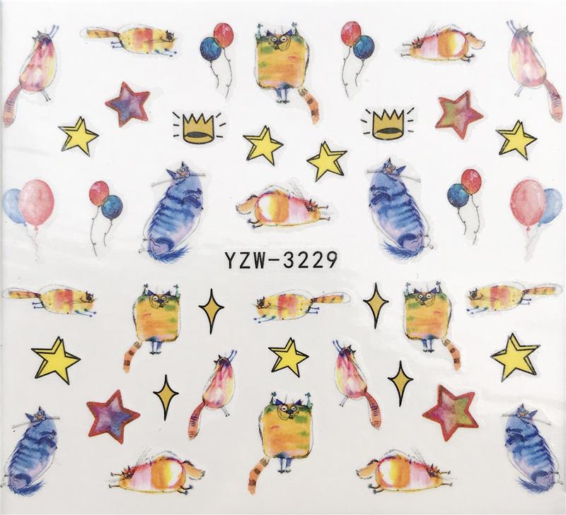 YZW-3229(2)