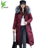 Boutique-Women-Cotton-Jacket-Coat-Winter-Thicker-Keep-Warm-Parkas-Hooded-Fur-collar-Jacket-Plus-size.jpg_640x640