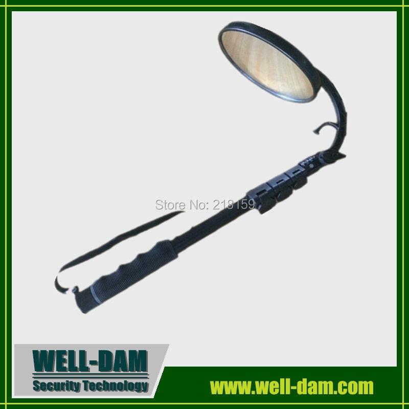WD-Ml telescopic under car search mirror<br><br>Aliexpress