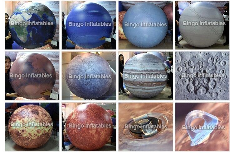 BG-S0259-Inflatable-Earth-bingoinflatables_04