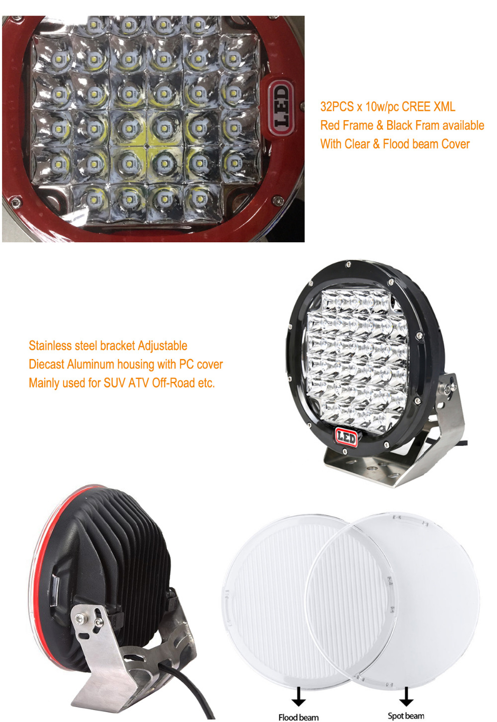 320W-LED-OFFROAD-LIGHT_03