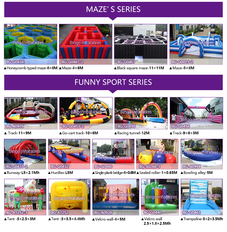 funny-sport-series-bingoinflatables_03