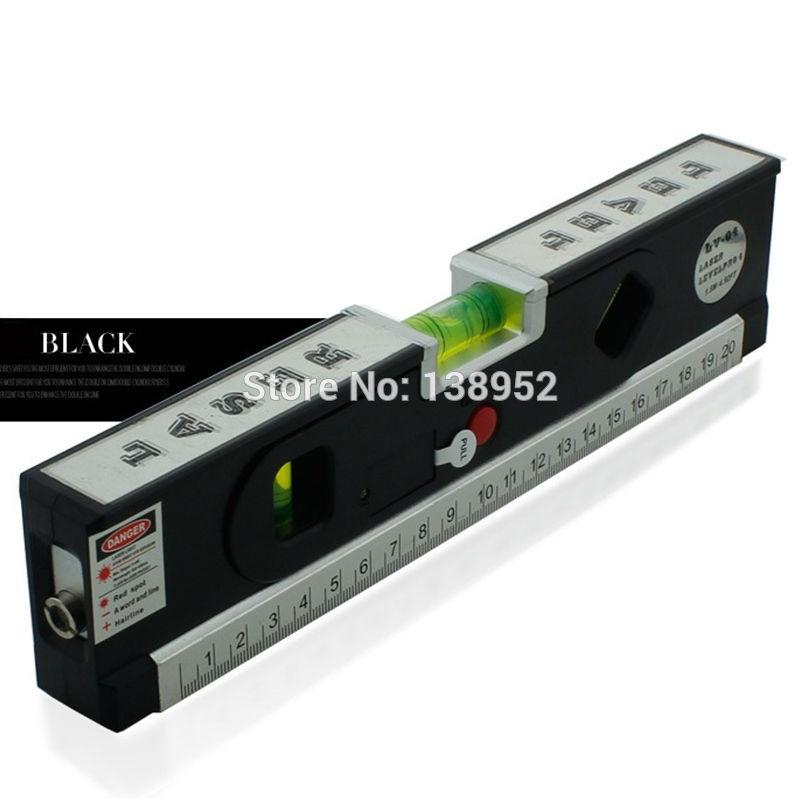 4in1 laser (9)
