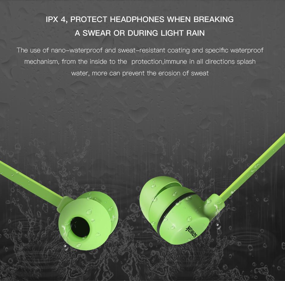 wireless bluetooth earphones (7)