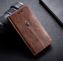 Stand Design PU Leather Case For LG Optimus G Pro2 D838 F350 D837 Mobile Phone Back Cover Book Style Hot Sale