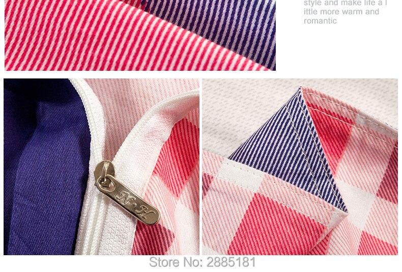 100%-Cotton-Quilt-Cover_11_03