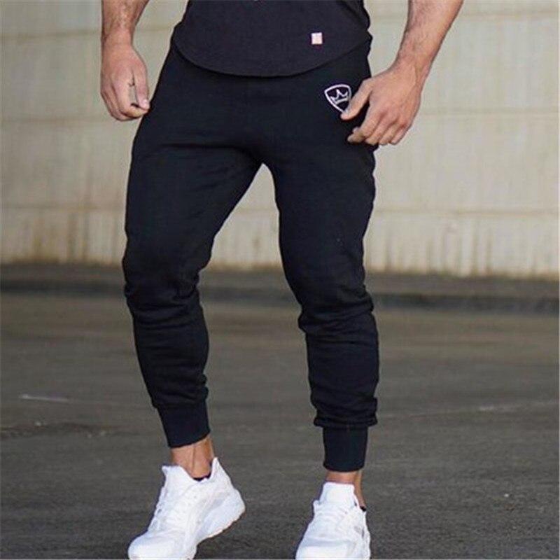 hoodies Sweatshirt Men sport suit- - (1)