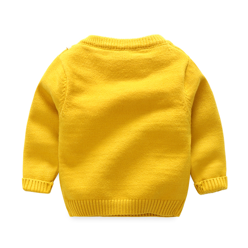 baby girl and boy sweater (1)