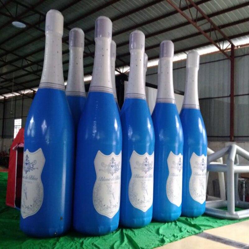 inlfatable-modle-bottle16_gaitubao_com_800x800