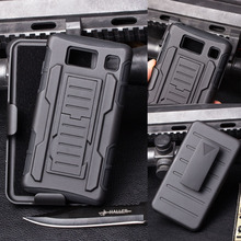 Future Armor Impact Shockproof Hybrid Hard Stand Case For Motorola Droid Razr HD XT925 XT926 XT910 xphone Cover Belt Clip