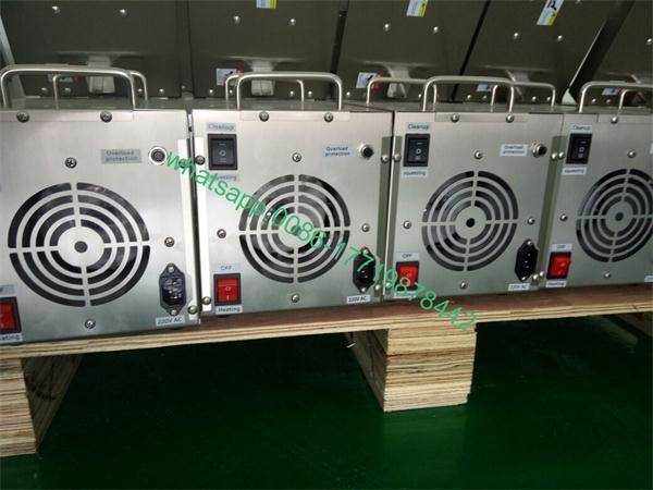 oil press machine3