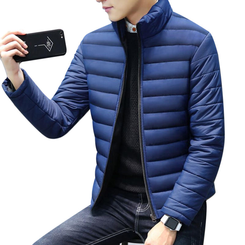 duck down jacket men (13)
