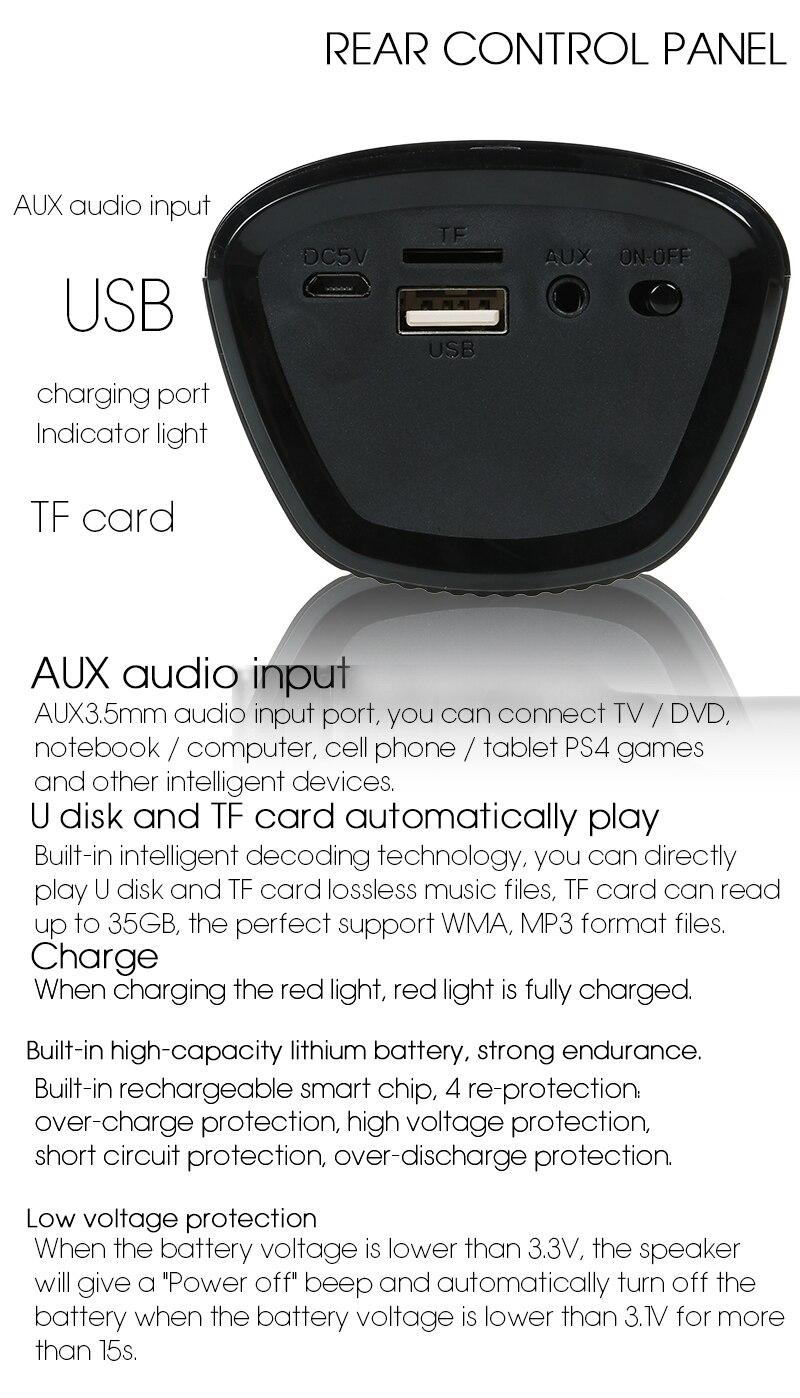 xiaomi bluetooth speakers (7)