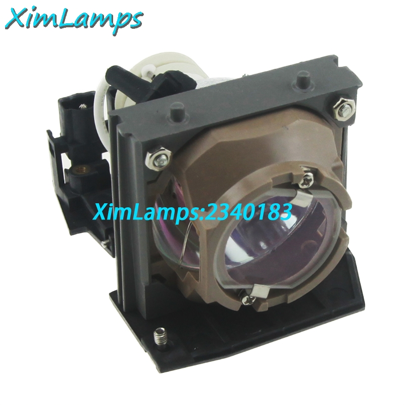 Hot Sale Replacement Projector Lamp with Housing 725-10028/730-10994/310-2328 for DELL 3200MP<br>