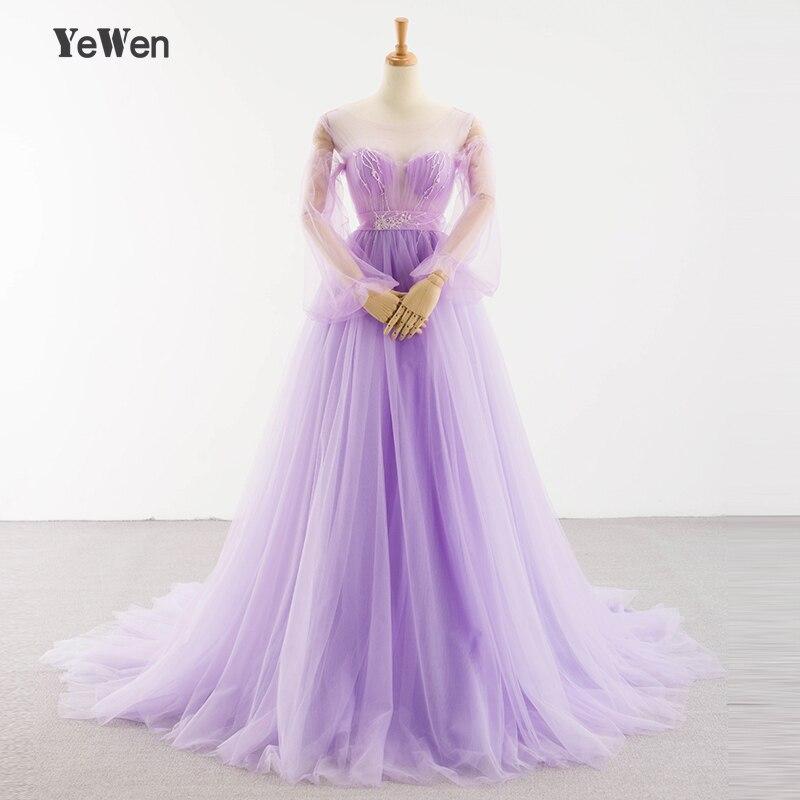 Excelente Vestido De Cóctel De Sears Festooning - Vestido de Novia ...