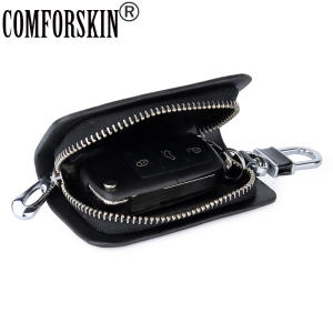 COMFORSKIN Key Walle...