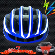 2017 new bicycle helmet ultralight mountain bike safety helemts MTB road bike cycling casco ciclismo 230g 34 holes high strength