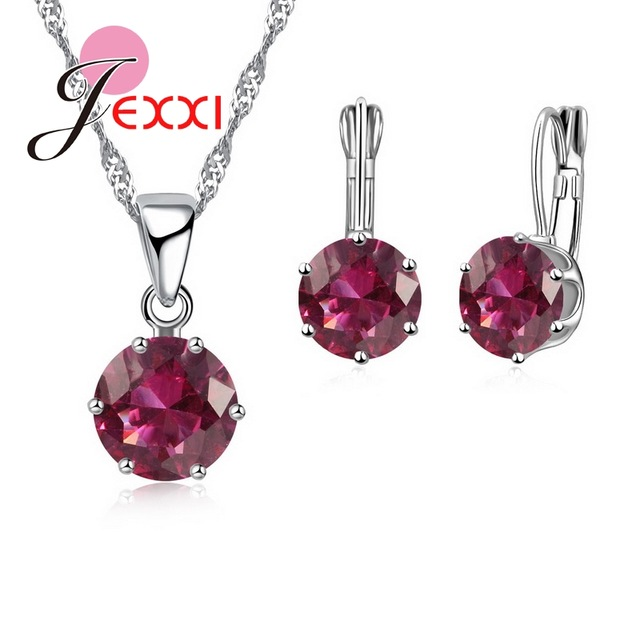JEXXI-New-Fashion-Women-925-Sterling-Silver-Jewelry-Sets-17-Color-Girl-Necklace-Pendant-Earrings-Suits.jpg_640x640 (3)