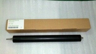Free shipping high quatily for 8100 8150 Lower Pressure Roller RB2-3522-000 RB2-3522 on sale<br>