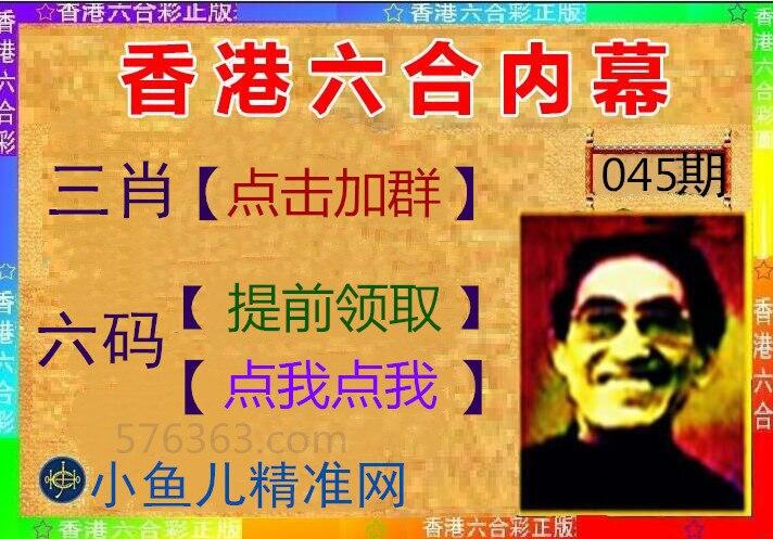HTB16HH.j_Zmx1VjSZFGq6yx2XXab.jpg (712×497)