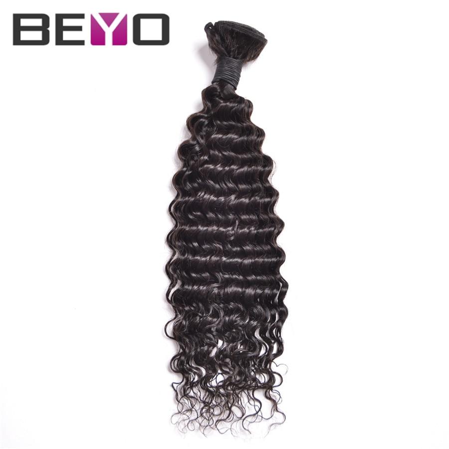 7A Mink Brazilian Curly Virgin Hair Unprocessed Virgin Brazilian Hair Weave Bundles Wet and Wavy Virgin Deep Wave Brazilian Hair<br><br>Aliexpress