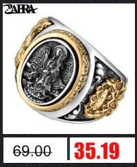 Zabra solid 925 silver ring men gold lord jesus christ vintage htb16hs8spxxxxagxfxxq6xxfxxx9g fandeluxe Gallery