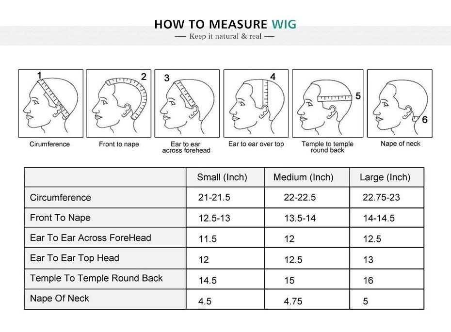 measure_01