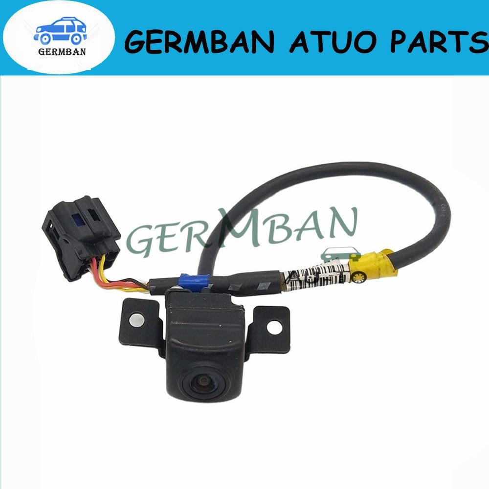Parking Backup Rear View Camera for 2014 Hyundai Tucson 95790-2S500